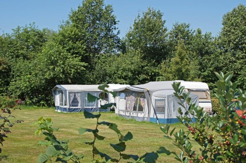 MooiOavelt_camping_kamperen01