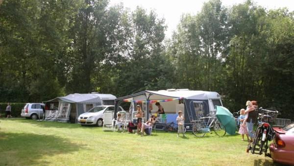 MooiOavelt_camping_kamperen02