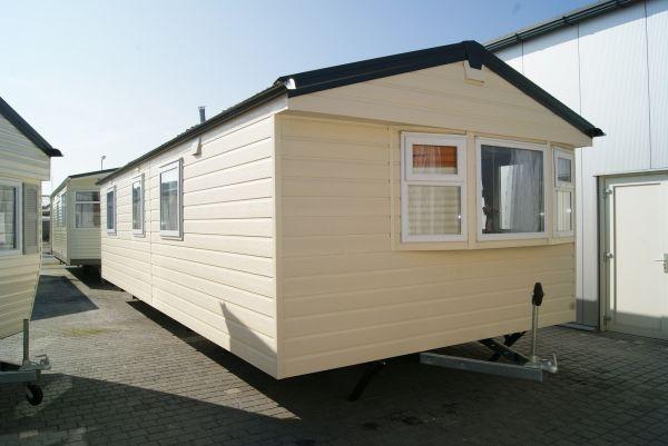 MooiOavelt_camping_stacaravan_leveranciers01