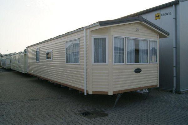 MooiOavelt_camping_stacaravan_leveranciers02