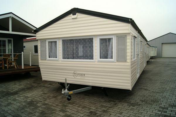 MooiOavelt_camping_stacaravan_leveranciers10