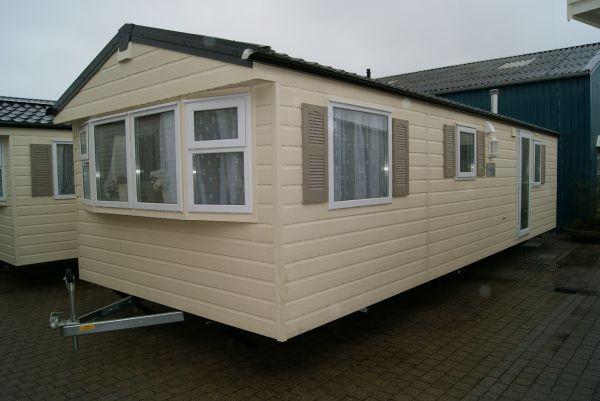 MooiOavelt_camping_stacaravan_leveranciers16